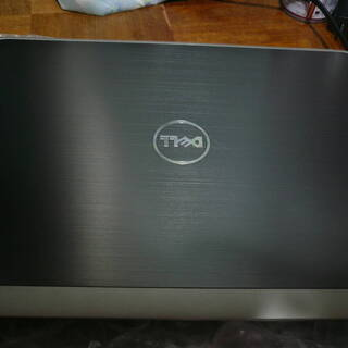 高速起動 DELL Inspiron 5423 Core i7 ...