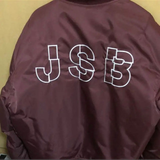 JSB MA-1