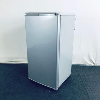 中古 冷蔵庫 1ドア アクア AQUA 2016年製 75L シ...