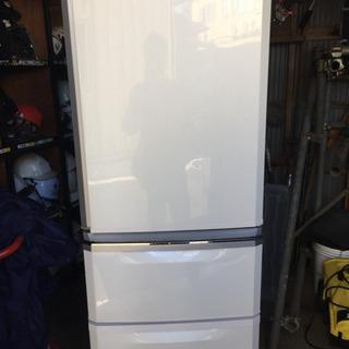 三菱 冷蔵庫   取引の早い方に