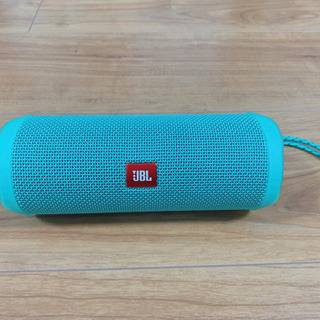 JBL FLIP 4 防水Bluetoothスピーカー