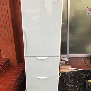 日立冷凍冷蔵庫 365リットル 商談中