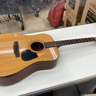 MORRIS(モーリス) アコースティックギター MD-502