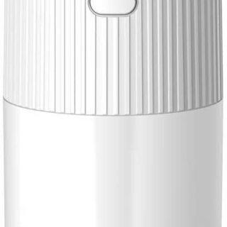 卓上加湿器 300ml アロマ加湿器超音波加湿器 除菌 USB給...