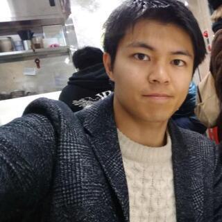 勉強ラ○ザップ!(北野→京大→京大院の家庭教師)