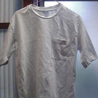 古着 Tシャツ M-S
