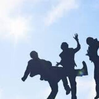 【完全成果型報酬】福岡県全域及び近郊にてウイルス感染拡大防止の提...