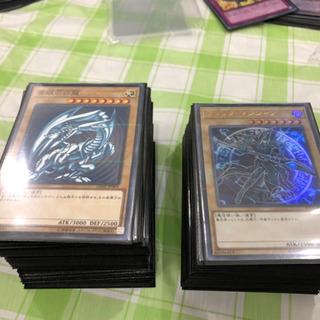 カードゲーム仲間募集