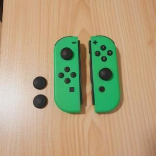 Nintendo Switch Joy-Con (R) (L)