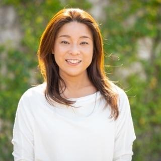『英語コーチング』 無料体験セッション募集!