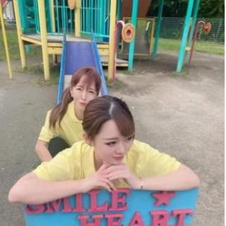 https://smile-heart-saitama.com/...