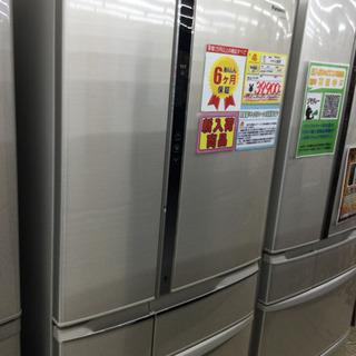 10/22  【半額以下ファミリー冷蔵庫😍👌】定価¥184,00...