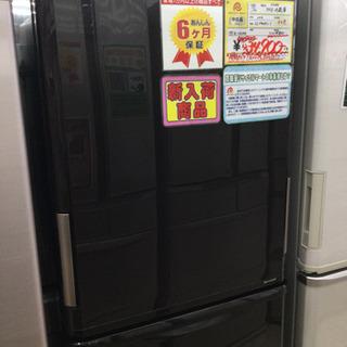 10/22 定価¥128,000 【オシャレなダークブラウン色】...