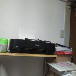 ジャンク ip2700CANONプリンター