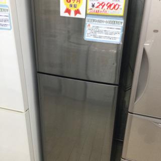 10/22 定価¥63,900  【高年式で安く長持ち☺️💕】2...