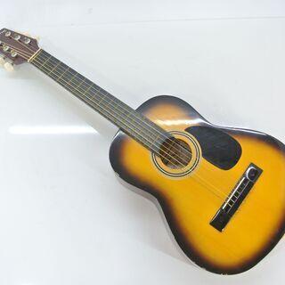 ミニアコースティックギター アコギ Sepia Crue セピア...