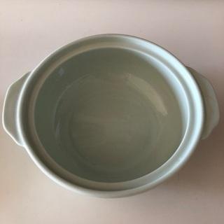 高麗青磁 花瓶 青磁釉 朝鮮半島 - 生活雑貨
