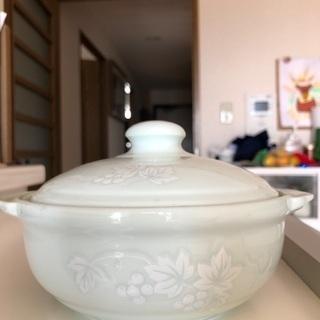高麗青磁 花瓶 青磁釉 朝鮮半島の画像