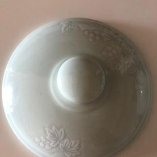 高麗青磁 花瓶 青磁釉 朝鮮半島 − 大阪府