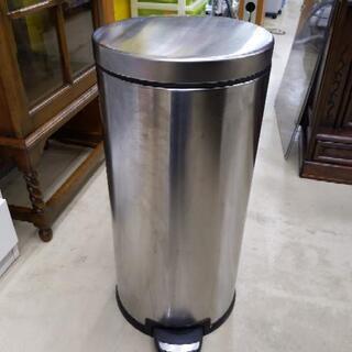 simplehuman シンプルヒューマン ゴミ箱 ダストボック...