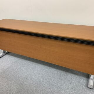 [美品、中古品] オフィスで使用しておりました家具をお譲りいたします。