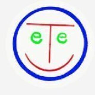 YouTubeにて英文法の授業公開中!