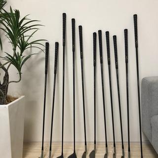 ゴルフクラブ ROYAL GRIP