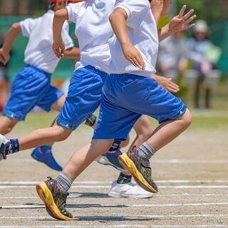 町田陸上スプリントスクール開校! 体験会を開催します! 足が速く...