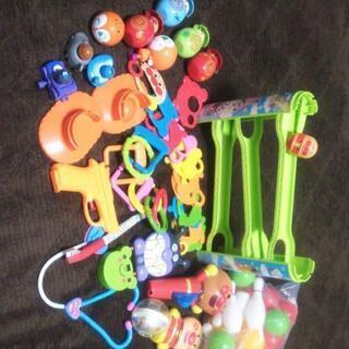値下げ⤵️子供おもちゃまとめ売り