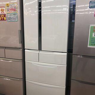 リサイクルマート大野城店 Panasonic(パナソニック)50...