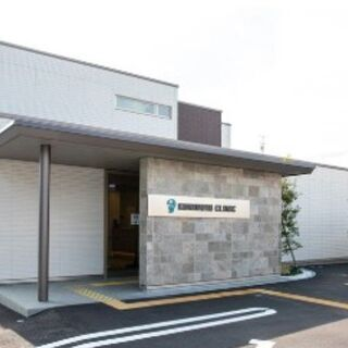 米子市西福原の耳鼻咽喉科、小児耳鼻咽喉科、アレルギー科なら…