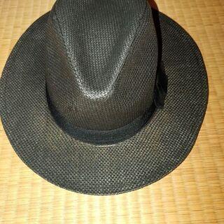 (格安)秋のおしゃれに。帽子☺️(未使用)