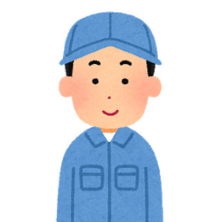 ☆新工場スタッフ急募!未経験OK☆高時給1400円!簡単製造軽作...