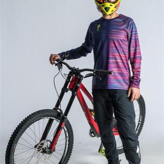 ツーリング、サイクリング仲間募集中