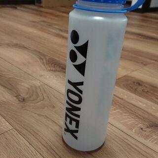 まとめ売り2⑫ ヨネックス ボトル
