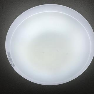 LEDシーリングライト