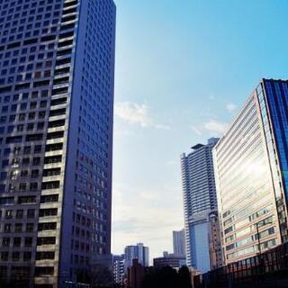 【東京】安定した雇用、安定した収入でお仕事♪営業スキルが身に付け...
