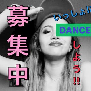 ダンスレッスンスタートします( ¨̮ )