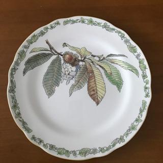 トトロ ノリタケ 27cmディナー皿