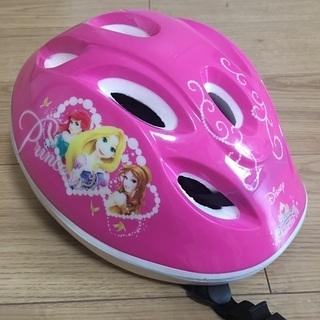 子供用ヘルメット Sサイズ