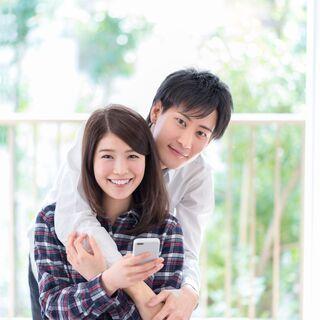 🌼恋活から本気の婚活へ🌼 西尾張地域密着・結婚相談所