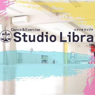 Studio Libra【スタジオライブラ東中野】