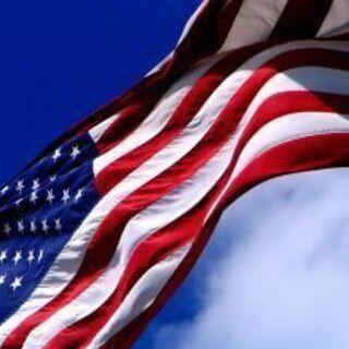 【アメリカ大使館で英語のレッスン♪】東京いながらアメリカ留学しよう