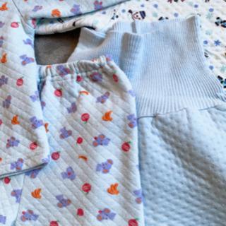 男の子用 パジャマ - 名古屋市