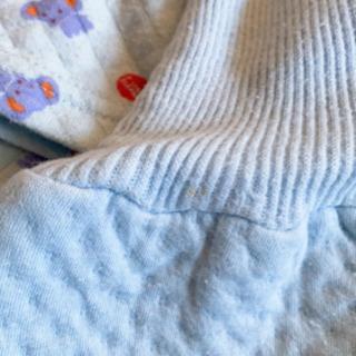 男の子用 パジャマ - 子供用品