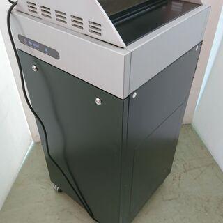 山口)分煙機 CESJP BIZ020H(オフィス家具専門…