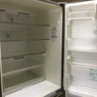 冷蔵庫 - 宇都宮市