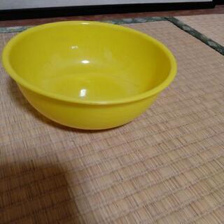 ❤️新品 ボール 5つ まとめ セット 黄色