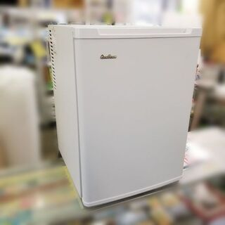 【¥14,300-】エクセレンス 電子冷蔵庫 ML-640 1ド...