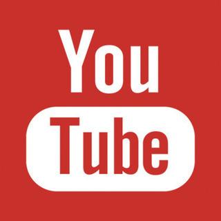 【無料で受講できます!】YouTubeで自分のお店情報を発…